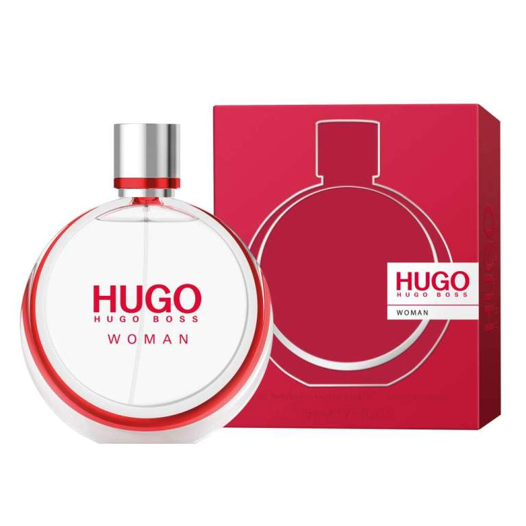 737052893914_Hugo_Woman_EDP_75ml_In_Out