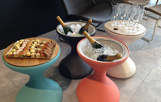 Bells-Side-Table-by-Henrik-Pedersen-for-Gloster_1