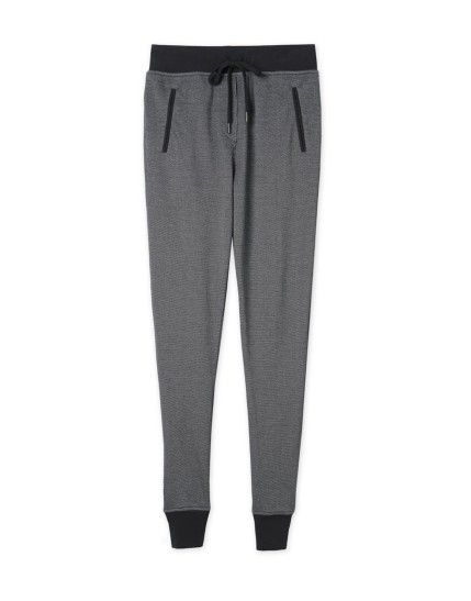 Jacquard-Sweat-Pant-9340243077713