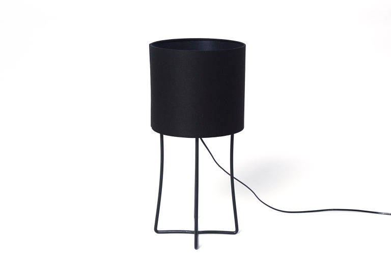 Jasper-Table-Lamp-Black-01