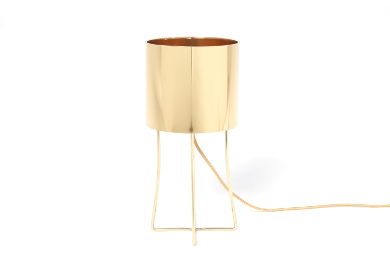 Jasper-Table-Lamp-Brass-01