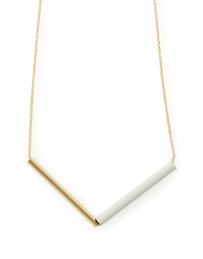 Multi-Bar-Necklace-9340243000551