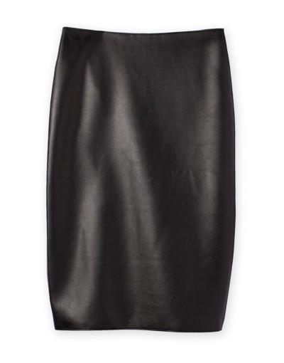 Pu-Skirt-9340243003293