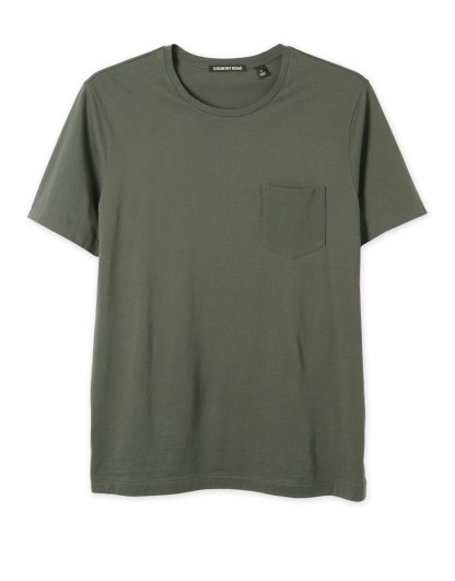 Texture-Pocket-T-Shirt-9337902942482