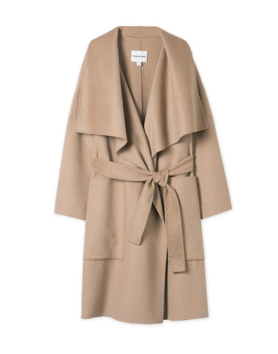 Waterfall-Longline-Coat-9340243106819