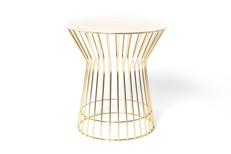 XO-Side-Table-Brass-01