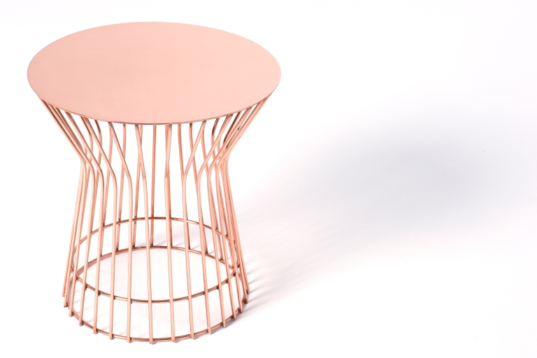 XO-Side-Table-Copper-02