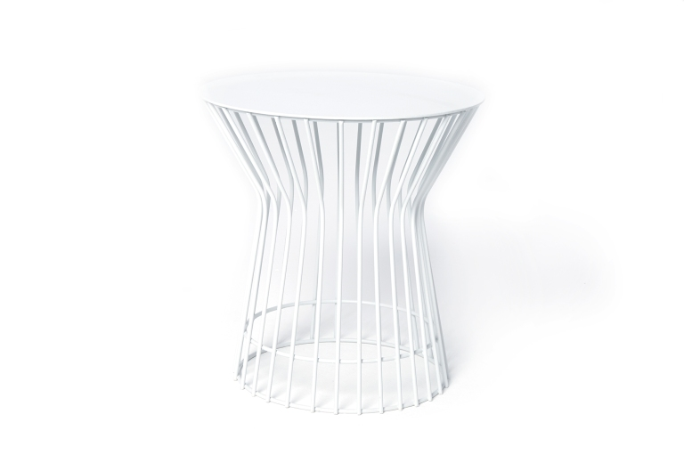 XO-Side-Table-White-01