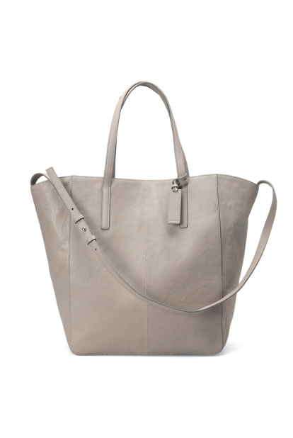 60178437 ~ Pale Grey ~ 1.Front