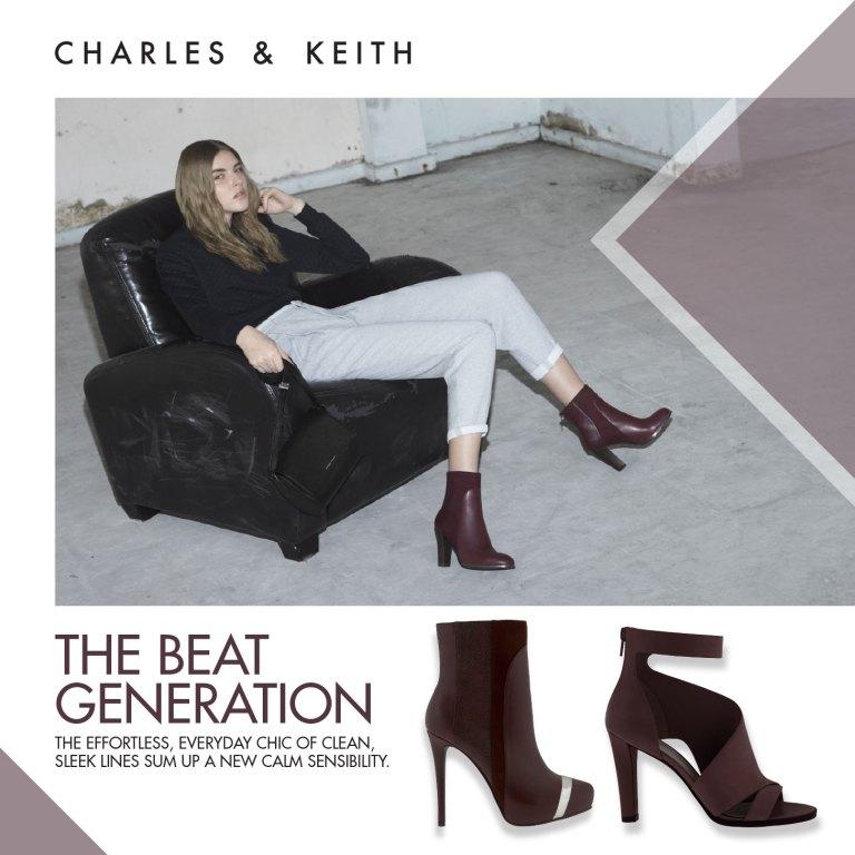 Beat-Generation (1)