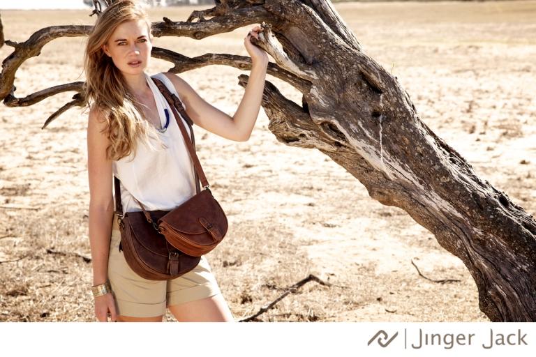 Jinger-Jack-Goes-Safari-19