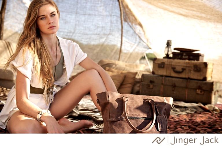 Jinger-Jack-Goes-Safari-5