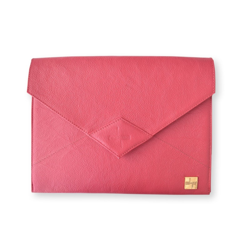 pinkk bag