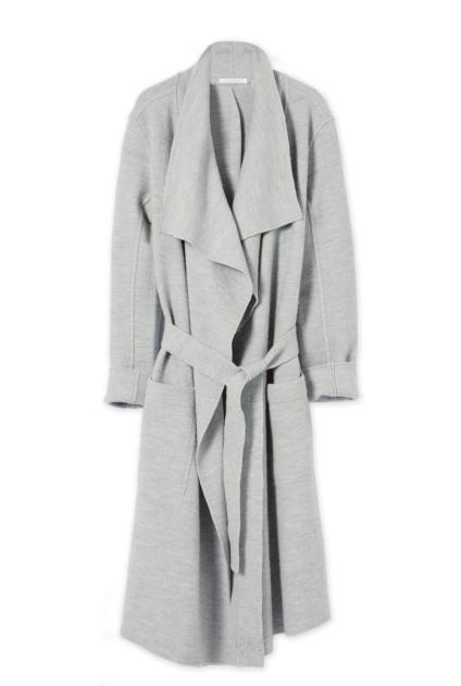 60163358 - Grey Marle - 1.Hanger