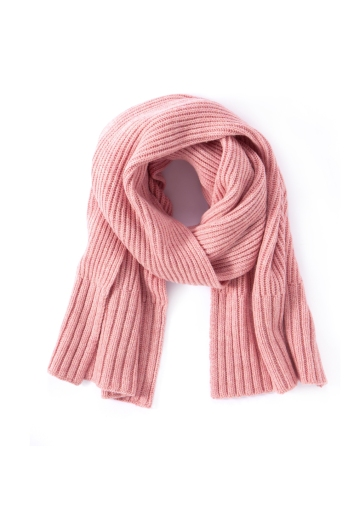 60179818 - Pink - 1.Front