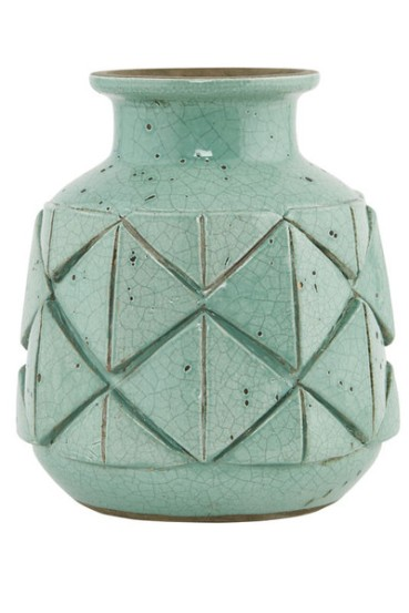 Avron-Green-Vase_-_34-H-20-cm-x-dia-18-cm-COMING-SOON-END-SEPT_grande