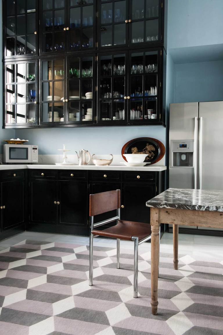 suzanne-sharp-chiesa-neutral-roomset_large_1