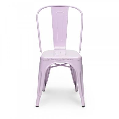 Tolix-Chair-Pastel-Purple