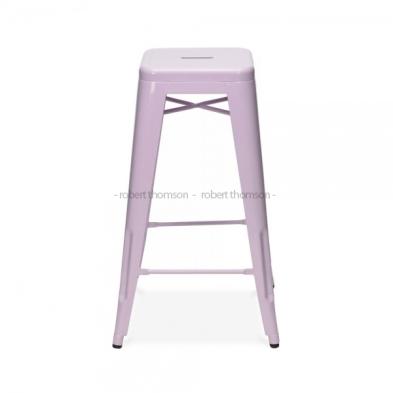 Tolix-Stool-Pastel-Purple1