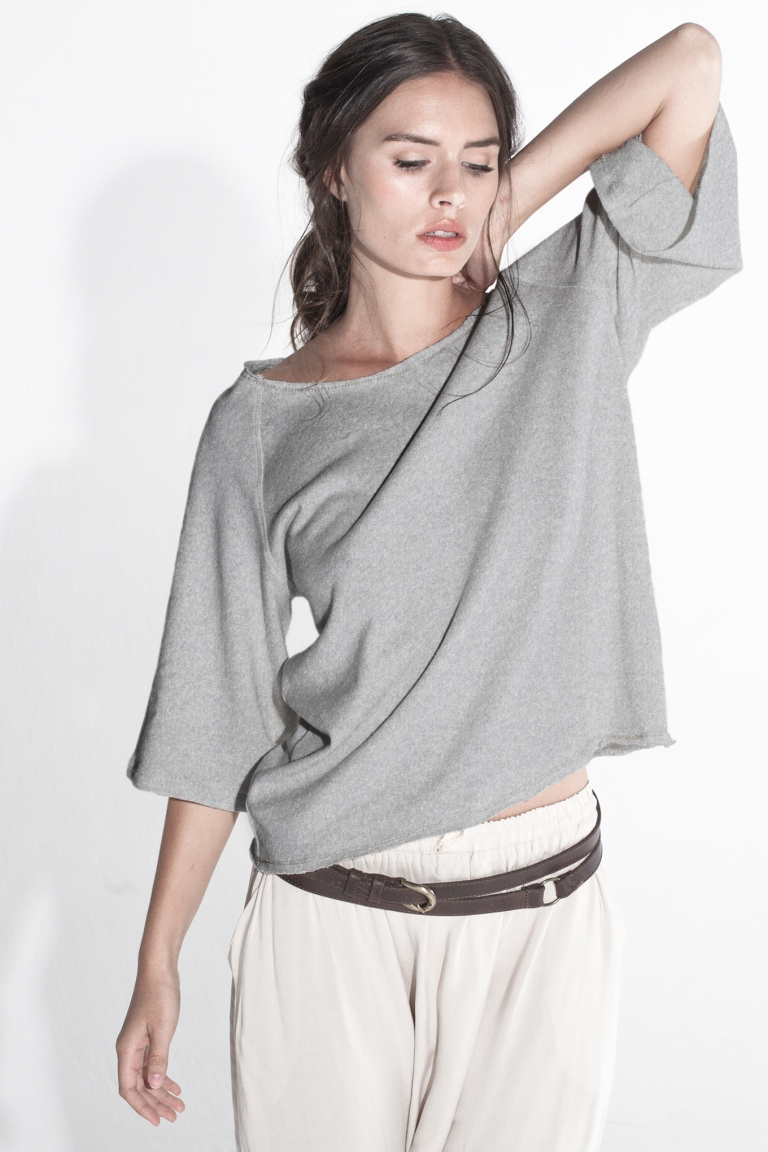Sitting-Pretty-Clothing-AW15-Top-Winter-GreyMelange2