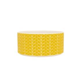 00XH-LST711-Yellow