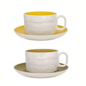 0CERRIS100-Yellow_&_Olive