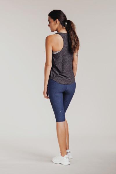 knee-cap-leggings-1_1_1024x1024