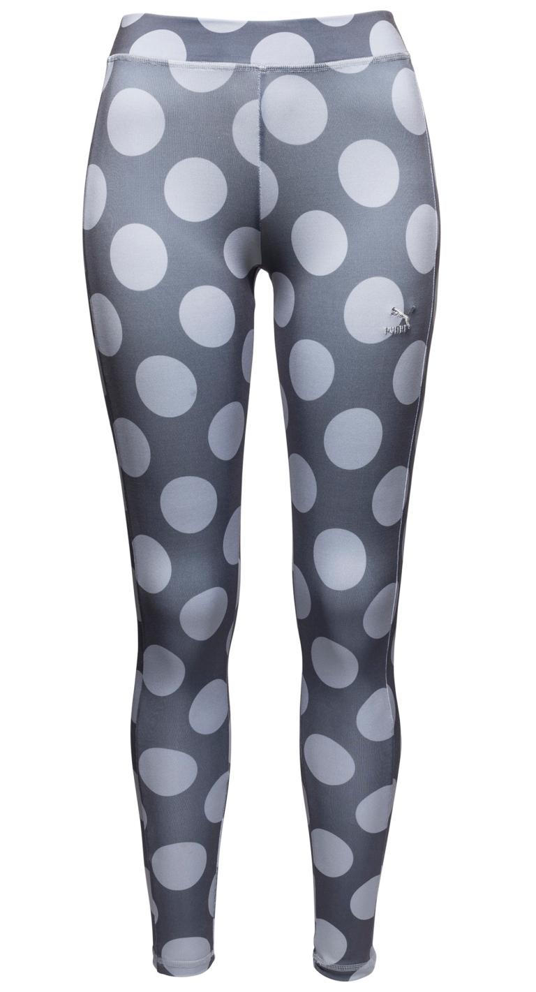 PUMA VASHTIE Legging_R899