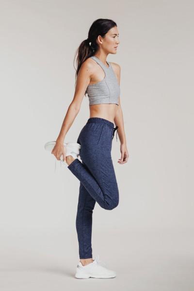 running-woman-sweats-1_2_1024x1024