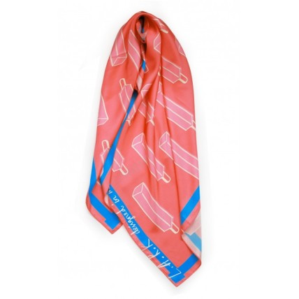 scarf-potong-1