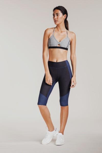 steeplechase-sports-bra-2_1_1024x1024