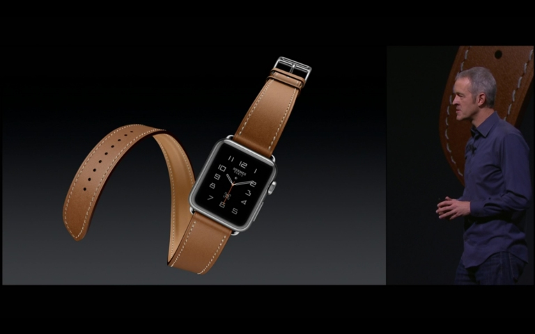 apple-watch-Hermes-luxury-smartwatch-high-end-name-brand-apple-launch-event-2015