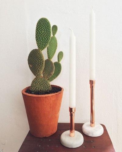 artisan_candles2