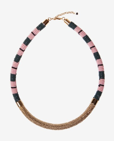 botha_necklace11