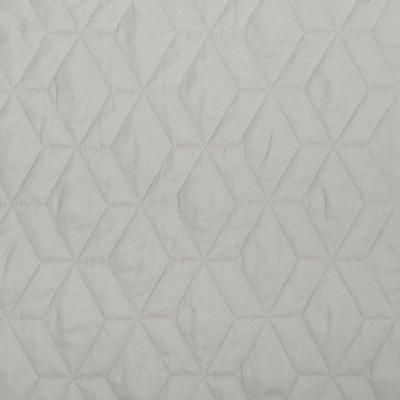 Cubist Quilt Linen