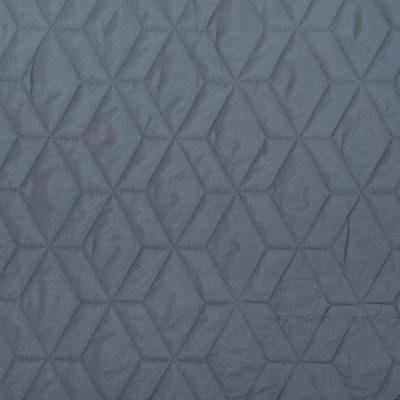 Cubist Quilt Organic