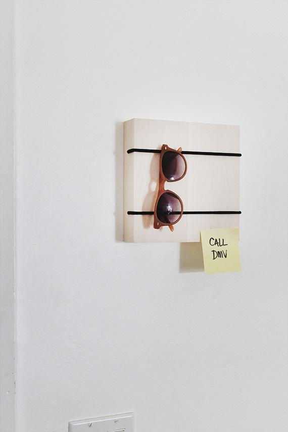 diy-entryway-organizer-almost-makes-perfect2