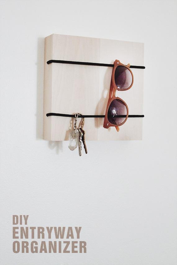 diy-entryway-organizer-almost-makes-perfect3