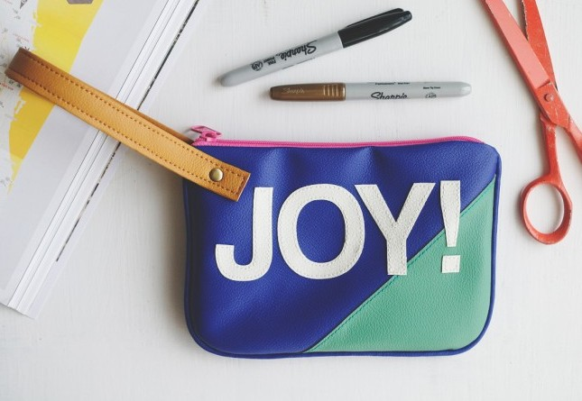the-joy-bag-e1439144317266
