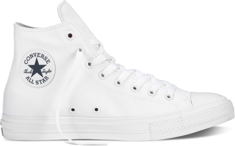 150148C-100 150154C-100. The new Converse Chuck Taylor All Star II will be  available instore from October 16th 6f668cf7a