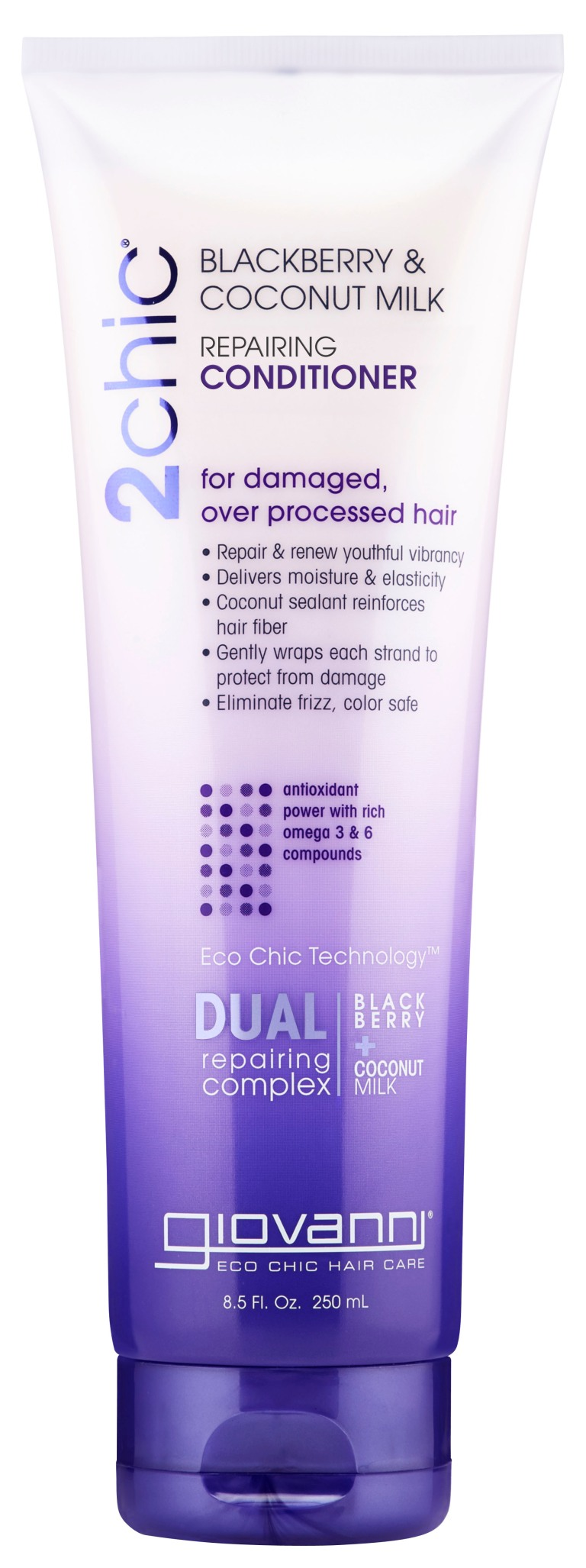2chic Repairing Conditioner 8.5oz
