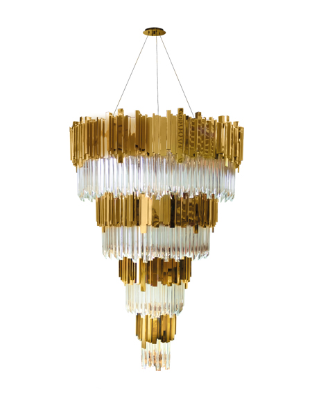 empire-chandelier-01