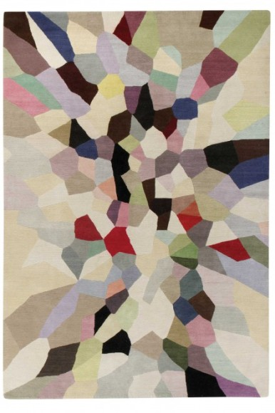 fiona-curran-pallette-rug_1600
