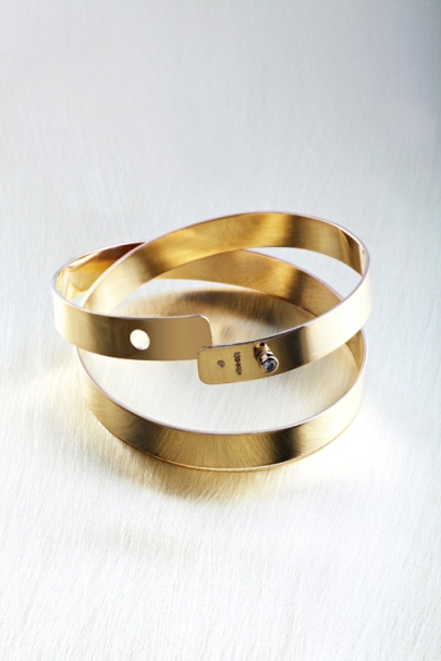 ida-elsje-bangle-diamond-brass-cape-town-designer-jewellery