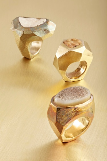 ida-elsje-be_great-jewellery-south-africa-bronze-collection