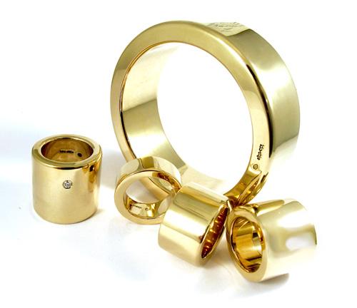 ida-elsje-brass-bangle-rings-cape-town