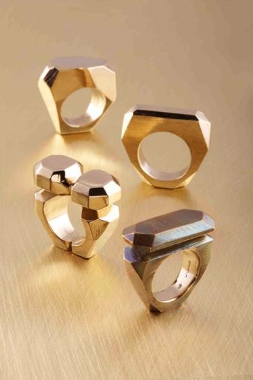 ida-elsje-brass-rings-collection