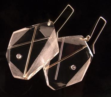 nunc-diamond-earrings-cape-town