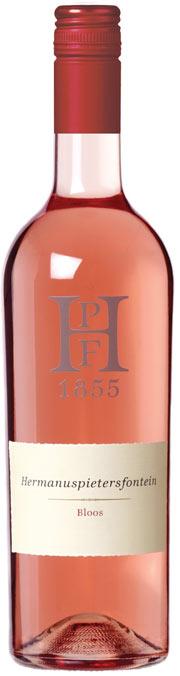 winePics-Full-Bloos_39796fe770c7213e93a344d8ff14c03e