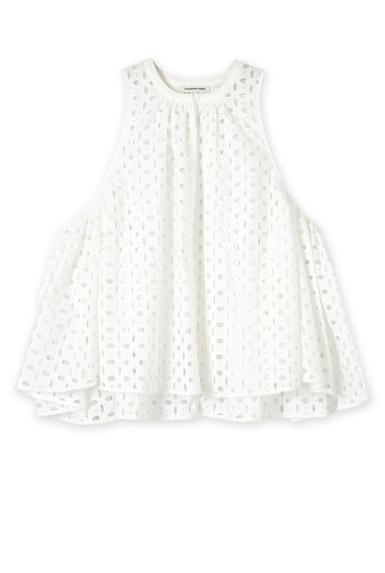 60182045 - Antique White - 1.Hanger